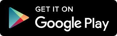 Download Tavershams App on Google Play