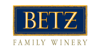 We'd like to take a few moments to highlight Betz Family Winery, from Washington State, USA in the upcoming auction.